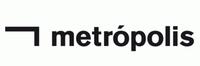 El milagro Metrópolis