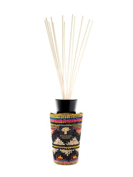 Oktrano Manala Fragrance Baton 115 Euros