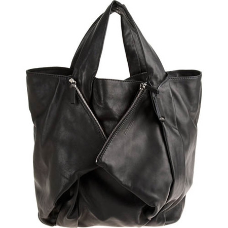 El Tote Bag de Jill Sander