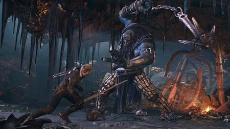 La cantidad de jugadores de la saga The Witcher en Steam se multiplica hasta por cinco en tres días tras el estreno de la serie en Netflix