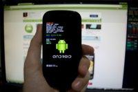 Llegan las actualizaciones  de Google para el Nexus One y el Nexus S