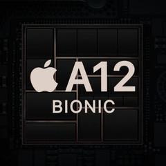 Foto 23 de 40 de la galería fotos-iphone-xs-max en Applesfera