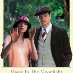 magic-in-the-moonlight-carteles-de-lo-nuevo-de-woody-allen