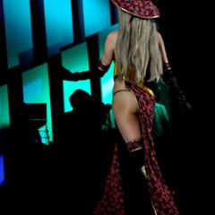 Foto 79 de 130 de la galería cosplay-tgs-2011 en Vida Extra