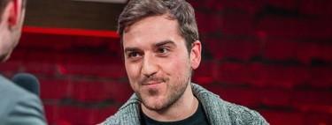 Riot Games aclara que no recibió ninguna queja formal y desestima las acusaciones de «tampering» hacia G2, ocelote y Perkz