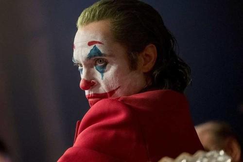 Venecia 2019: 'Joker' es un buen entretenimiento que combina rupturismo con fan service