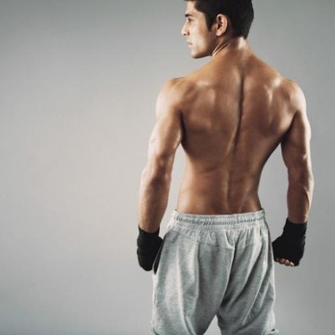 Las claves que no puedes olvidar si quieres mejorar tu postura corporal