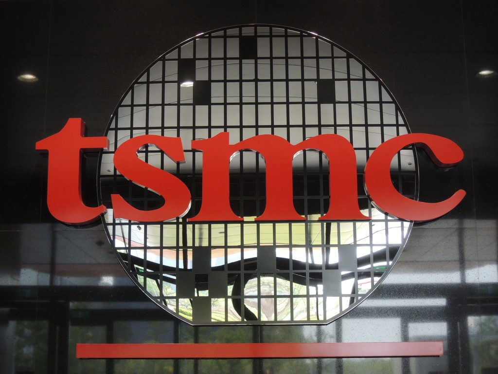 TSMC, la escogida para fabricar el chip A13 de los cercanos <strong>iPhone℗</strong> según Digitimes &#8220;>     </p> <div class=