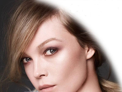 La delicadeza hecha colección de maquillaje: así es Kaviar Gauche de Catrice