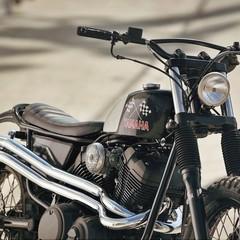 Foto 23 de 30 de la galería yamaha-scr950-yard-bulit en Motorpasion Moto