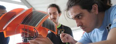 CatSat, el proyecto mexicano que está diseñando el primer picosatélite para que sea programado por niños