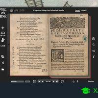 17 bibliotecas y proyectos virtuales con préstamos de libros gratis, de acceso libre o descargas gratis