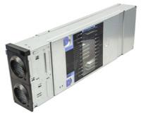 Lenovo le compra el negocio de servidores x86 a IBM