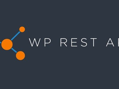 Conociendo la API REST de WordPress