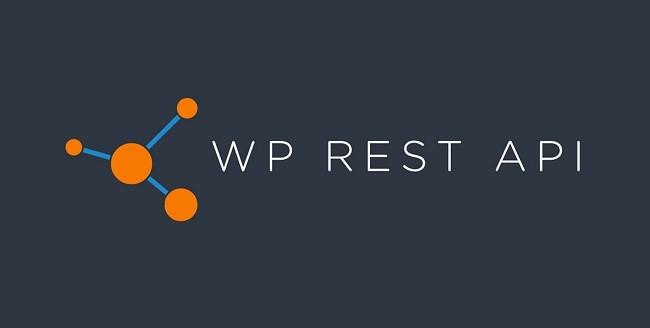 Conociendo la API REST de WordPress