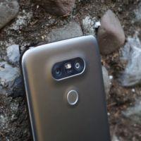 Pronto las cámaras duales serán el nuevo estándar para los dispositivos móviles