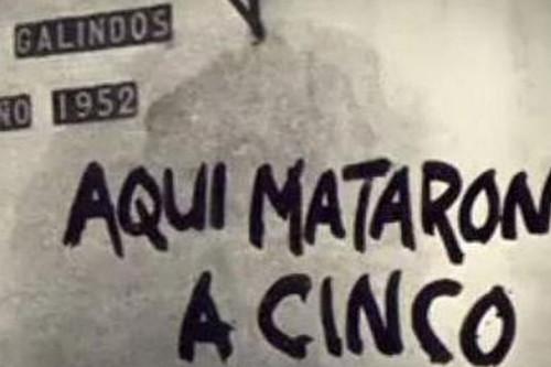 True Detective a la ibérica: tres casos de la España negra que serían la mejor inspiración para la serie