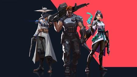'Valorant' por fin llegará a México: el 5 de mayo iniciará la beta del nuevo juego desarrollado por Riot Games