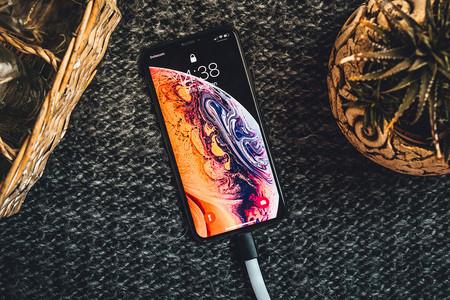 Cuanto Cuesta Cargar Smartphone