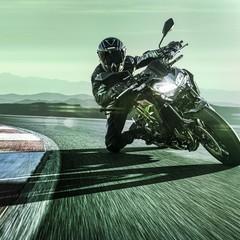 Foto 22 de 31 de la galería kawasaki-z900-2020-1 en Motorpasion Moto