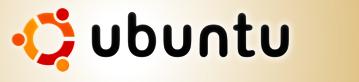 Ubuntu Ultimate Gamers Edition