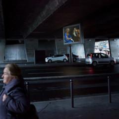 Foto 14 de 29 de la galería la-publicidad-puede-llegar-a-ser-un-arte-pero-prefiero-el-de-verdad en Trendencias Lifestyle