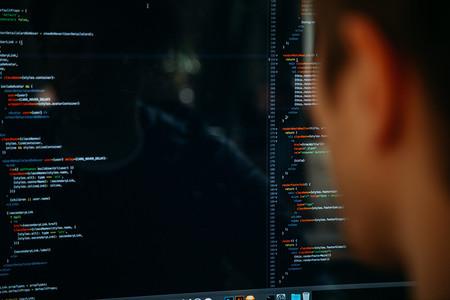 Un estudio apunta a que más del 65% de los desarrolladores en la actualidad aprenden a programar por su cuenta