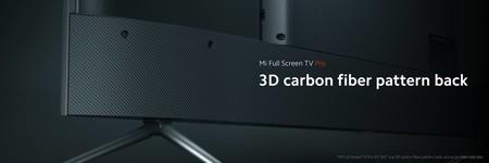 Xiaomi Carbon