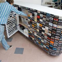 armario-cassette