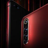 Así es el Realme X50 Pro 5G: todas sus características oficiales y las filtradas antes de su presentación