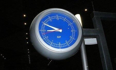 Realmente ¿cuánto nos ahorramos con el cambio de hora?