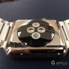 Foto 45 de 48 de la galería apple-watch-desde-san-antonio-texas en Applesfera