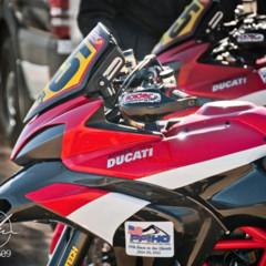 Foto 4 de 11 de la galería pikes-peak-el-camino-hacia-el-cielo en Motorpasion Moto