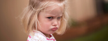 11 cosas que NO debes hacer si tu hijo está teniendo una rabieta