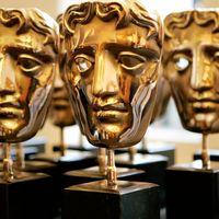 Las nominaciones a los premios BAFTA 2018 vuelven a ignorar a las directoras por quinto año consecutivo