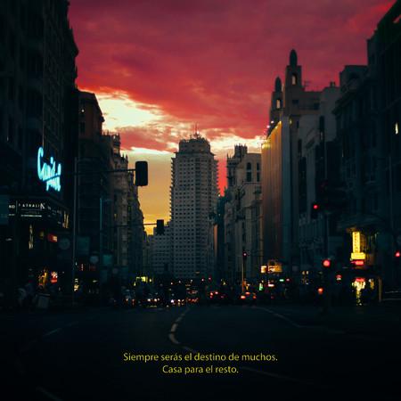 Madrid Cuarentena3