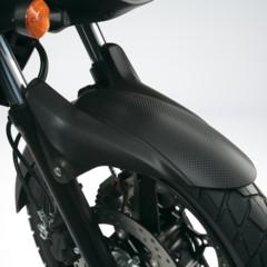 Foto 22 de 50 de la galería suzuki-v-strom-650-2012-fotos-de-detalles-y-estudio en Motorpasion Moto
