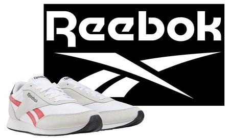 Tallas sueltas de zapatillas a precio increíble en el outlet de Reebok: desde sólo 24,48 euros con el cupón HOTDEAL