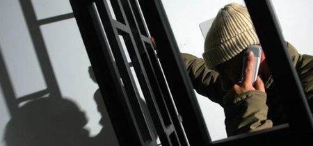 Cárceles en Colombia se quedarán sin bloqueo de llamadas, por falta de contratos