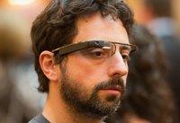 Google Project Glass, la gente de Google las empieza a tener puestas