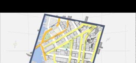 Google lanzará un juego basado en Google Maps en febrero