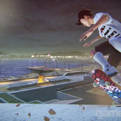 Foto 1 de 10 de la galería tony-hawk-s-pro-skater-5 en Vida Extra