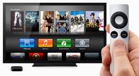 No se olvidan del Apple TV, recibirá una actualización el 18 de septiembre