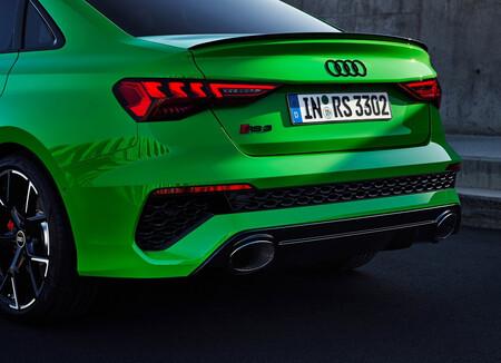 Audi Rs 3 2022 32ab