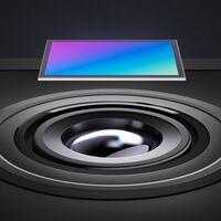 Samsung presenta los primeros sensores ISOCELL de 0,7 micrómetros: hasta 108 megapíxeles y un 15% más pequeños