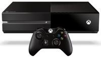 Aquí tienes los 25 vídeos mostrados por Microsoft durante su conferencia en la Gamescom