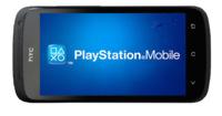 Playstation Mobile llega a los móviles con certificación Playstation