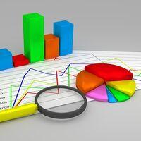 La utilidad de las previsiones económicas