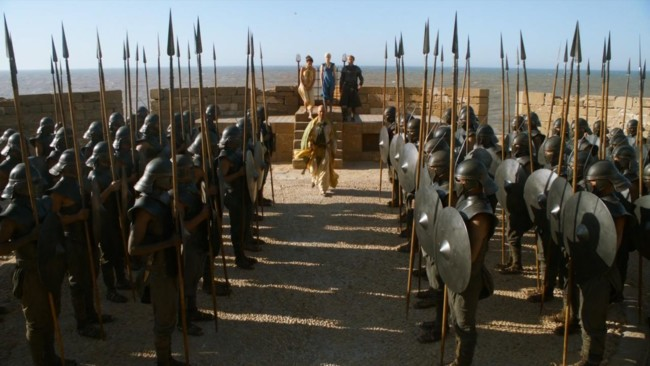 Game Of Thrones Protect 2