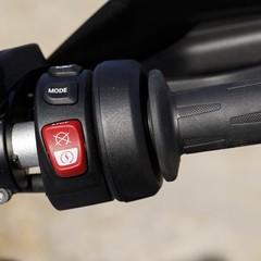 Foto 10 de 41 de la galería bmw-f-850-gs en Motorpasion Moto
